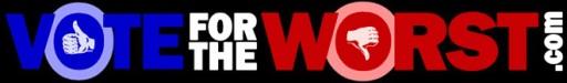 vftw_header.jpg