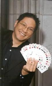 Wayne Kawamoto