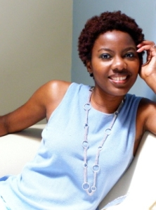Todra Payne, Makeup Artist