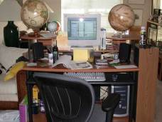workstation-2003